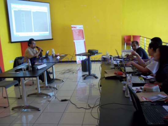 Training SAP