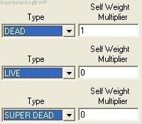 SW Multiplier