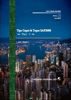 Cover E-book #1