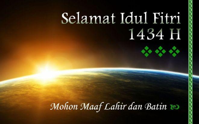 IF-1434b  m