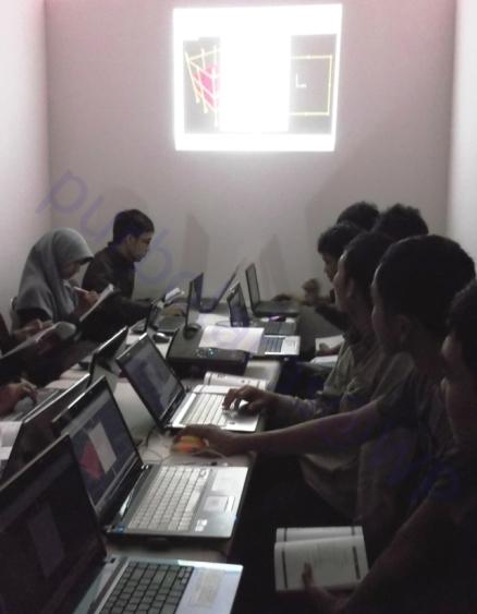 Short Course SAP2000